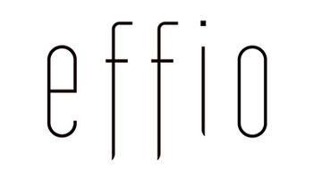 effio Logo