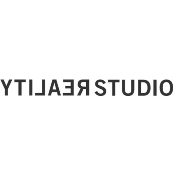 REALITY STUDIO Logo