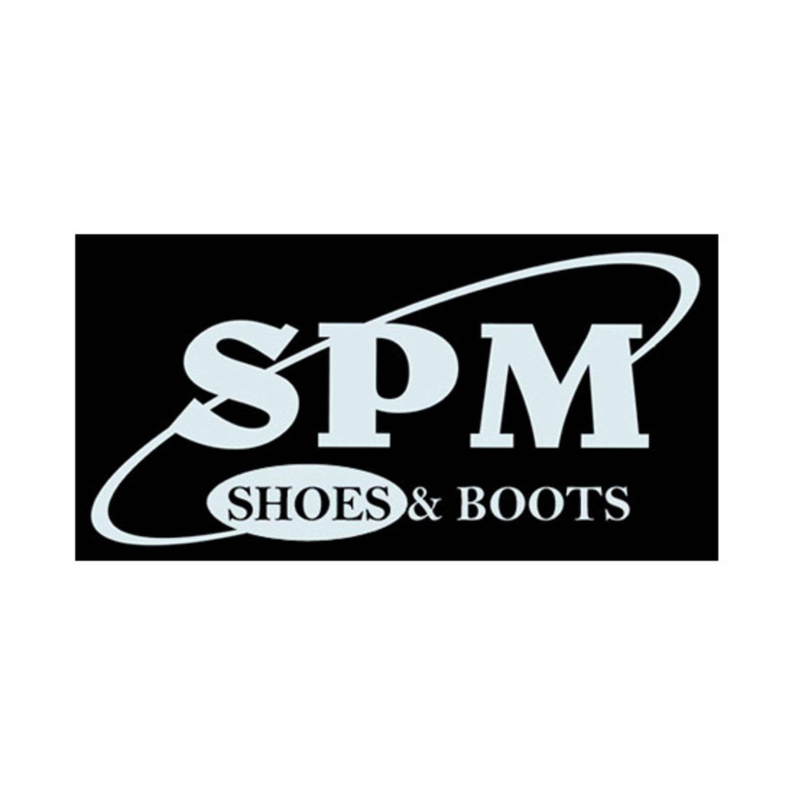 SPM Shoes