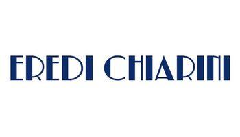 EREDI CHIARINI Logo