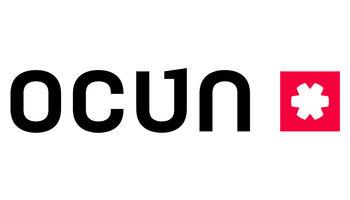ocun Logo