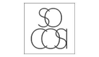 SO COSI Logo