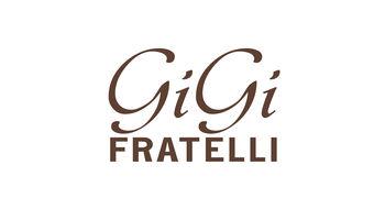 GiGi Fratelli Logo