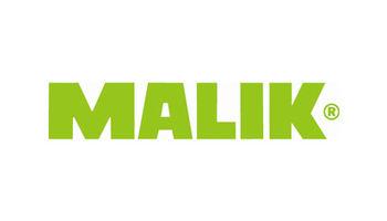 MALIK Logo