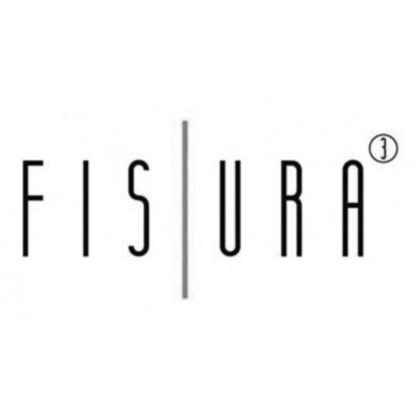 Fisura Logo