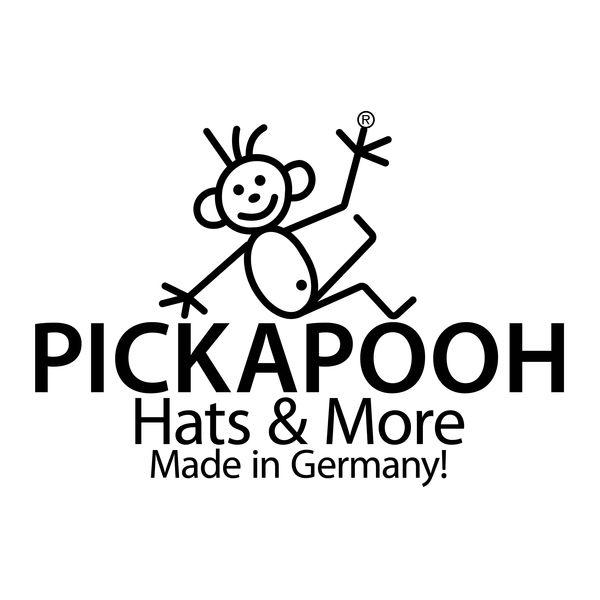 PICKAPOOH Logo
