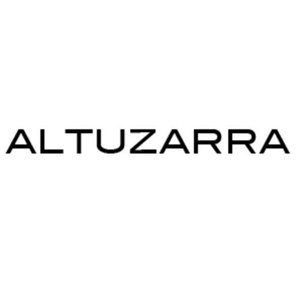ALTUZARRA Logo