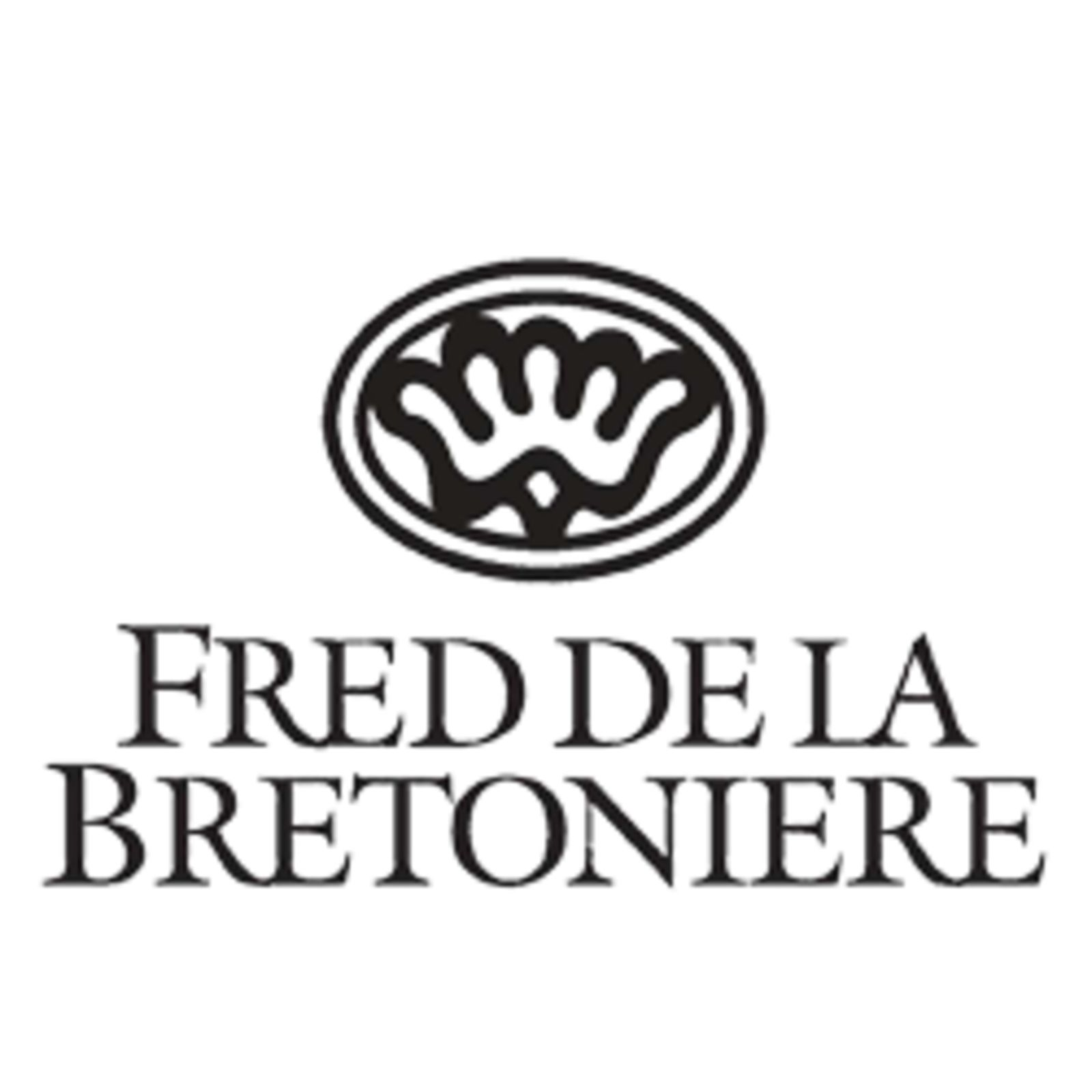 FRED DE LA BRETONIERE (Bild 1)