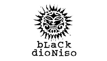 bLaCk dioNisO Logo