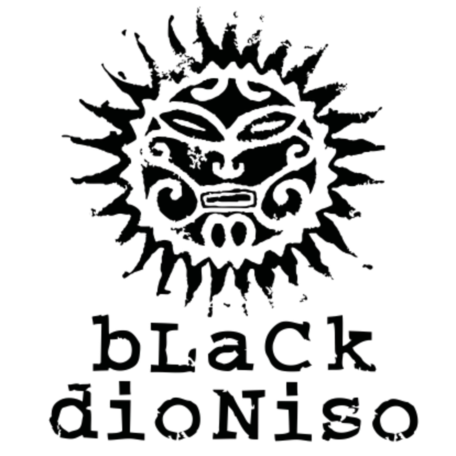 bLaCk dioNisO