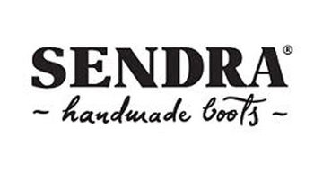 SENDRA BOOTS Logo