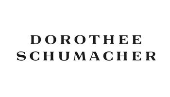 DOROTHEE SCHUMACHER Logo