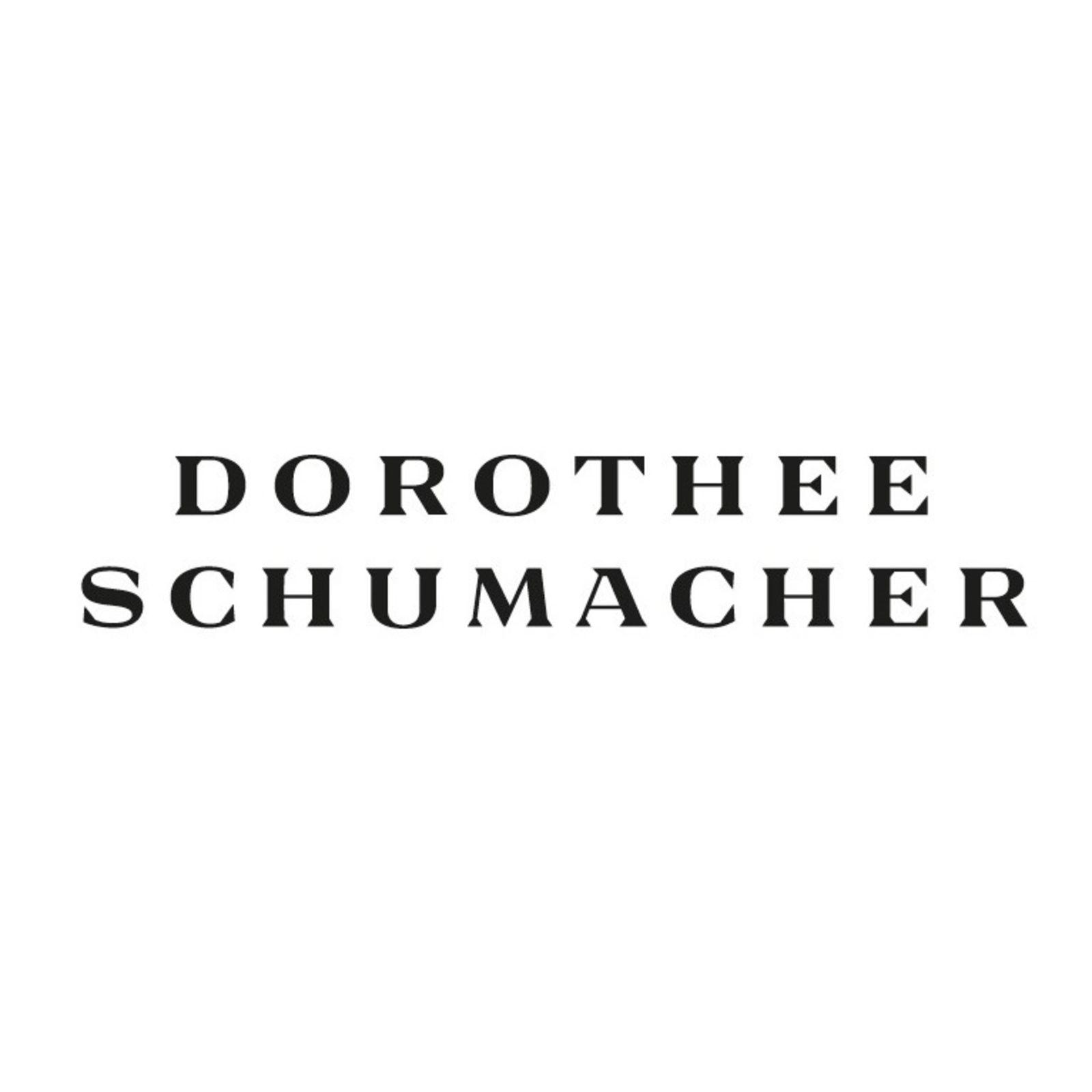 DOROTHEE SCHUMACHER (Bild 1)