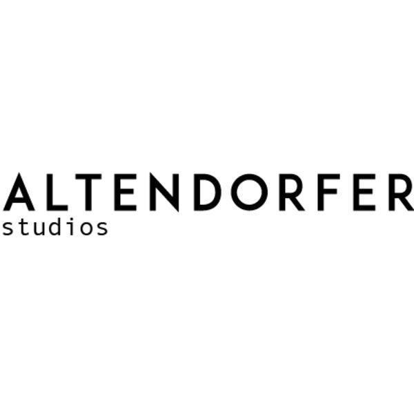 ALTENDORFER Logo