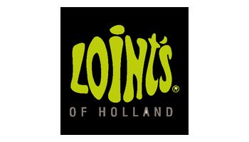 LOINTS OF HOLLAND Logo
