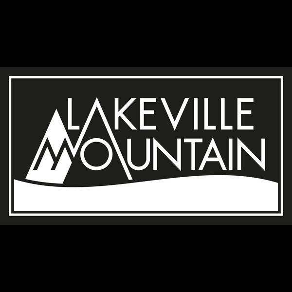 LAKEVILLE MOUNTAIN Logo