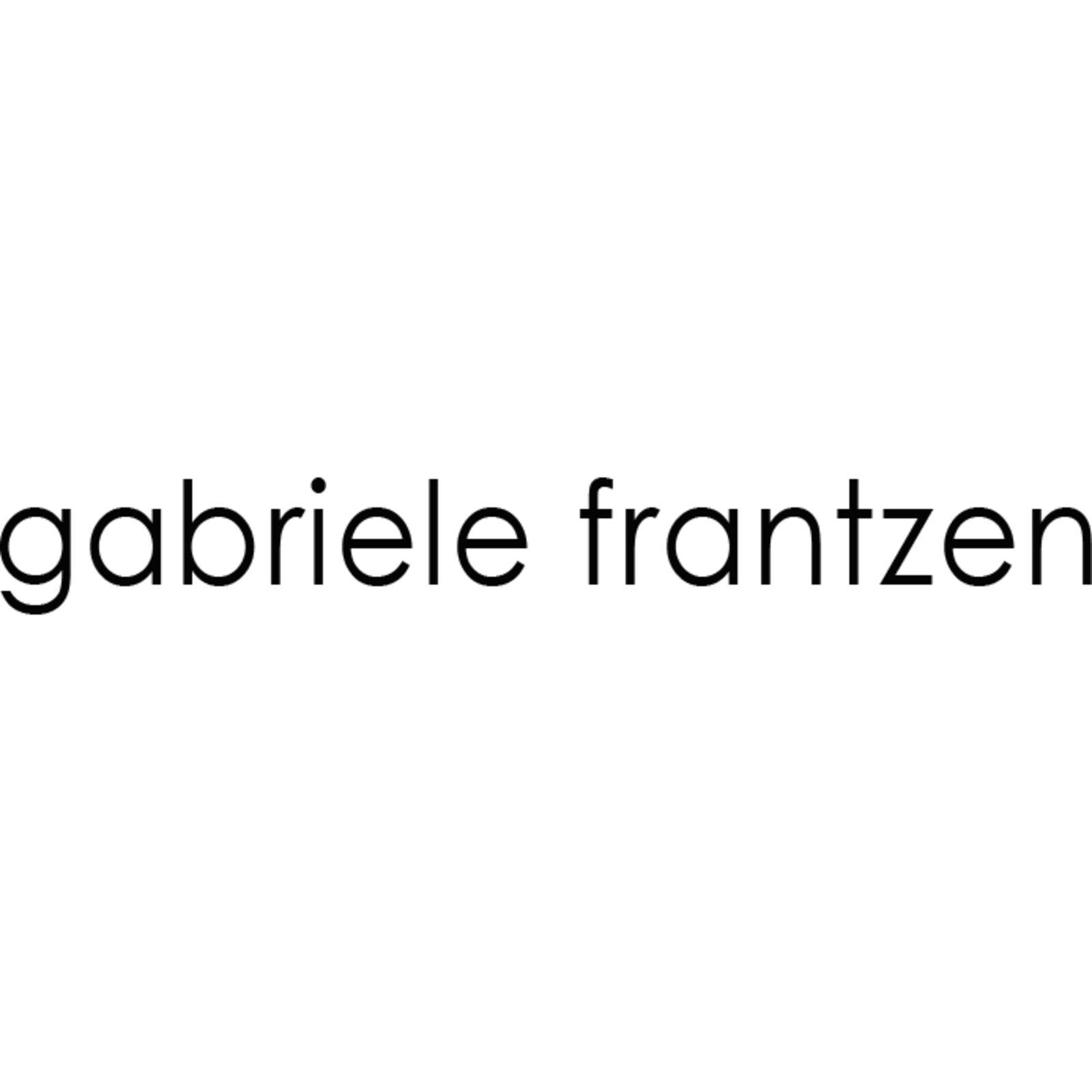 gabriele frantzen