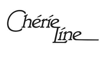 Chérie Line Logo