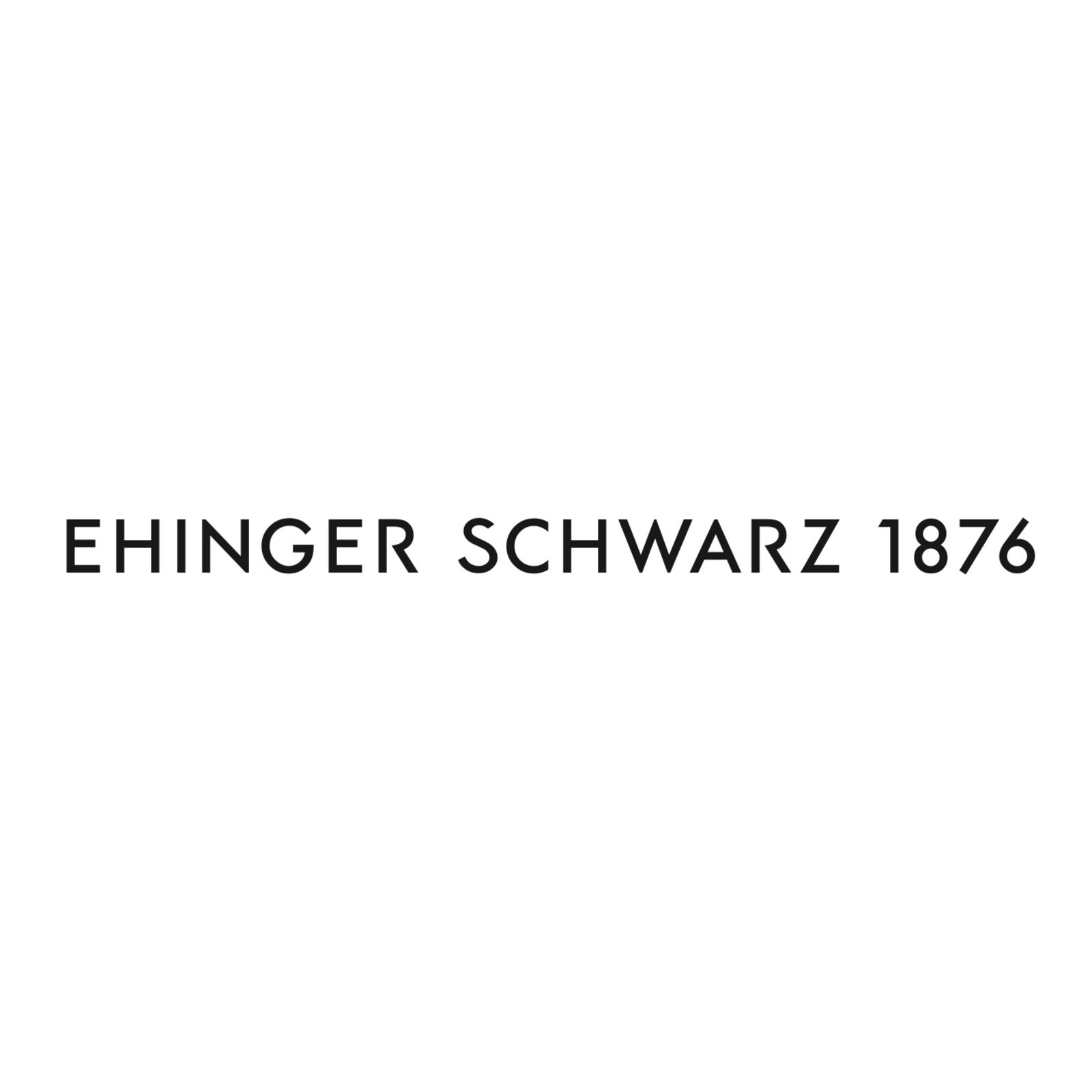 EHINGER-SCHWARZ 1876 (Bild 1)
