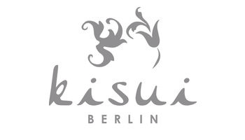 kisui Berlin Logo
