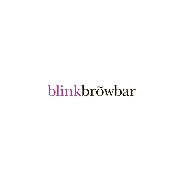 blinkbrowbar Logo