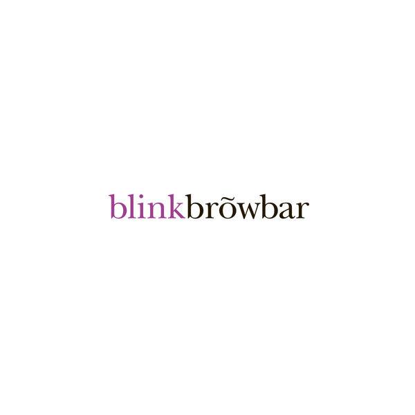 blinkbrowbar Logo