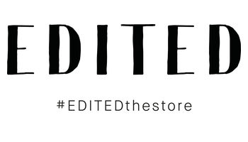 EDITED The Store Logo