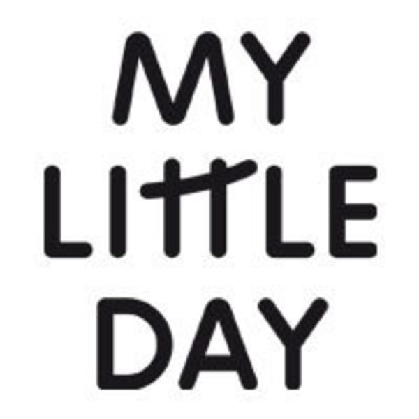 My Little Day Logo