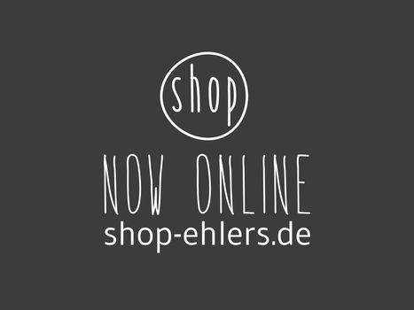 EHLERS Wyk auf Föhr in Wyk auf Föhr (Bild 4)