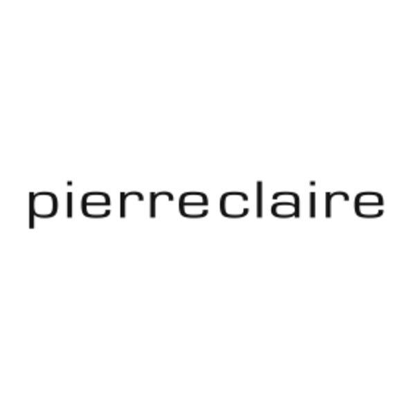 pierreclaire Logo
