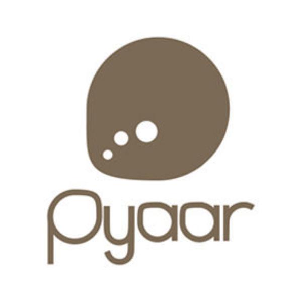Pyaar Logo