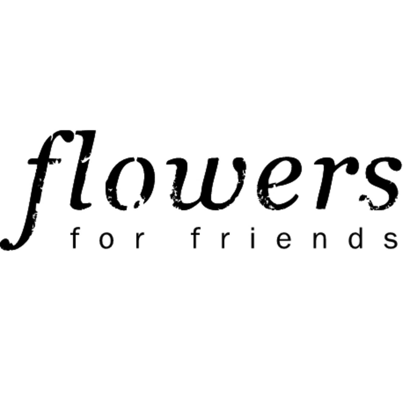 flowers for friends (Image 1)
