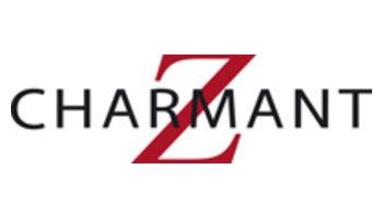 Charmant Z Logo
