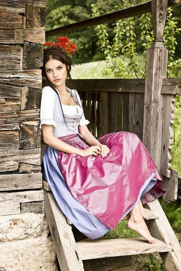 Julia Trentini (Bild 6)