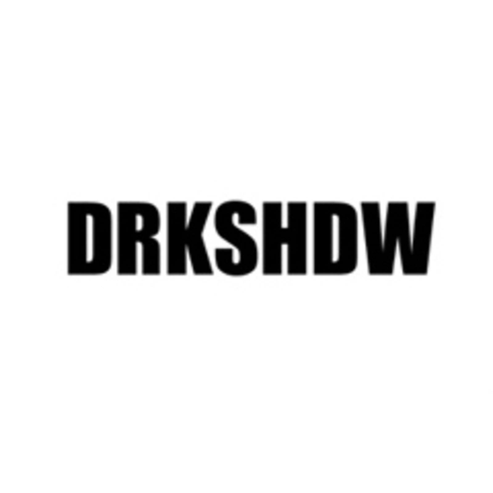 DRKSHDW (Bild 1)