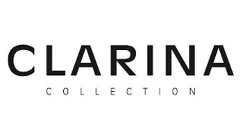CLARINA Logo