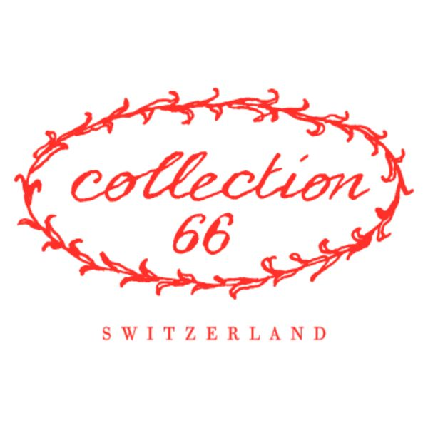 collection 66 Logo