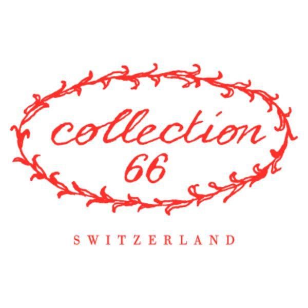 collection 66 Logo
