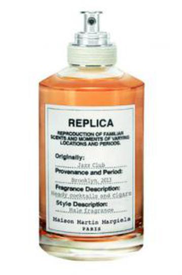 Maison Margiela Parfums (Image 5)