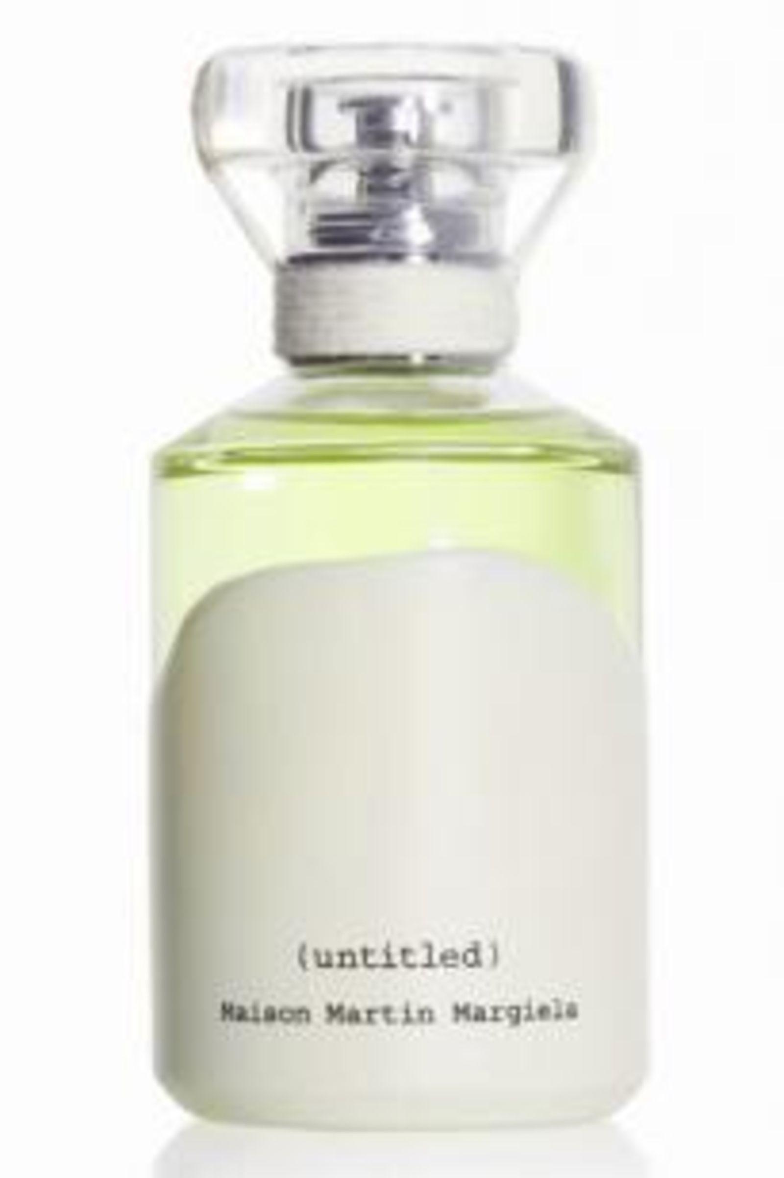 Maison Margiela Parfums (Image 2)