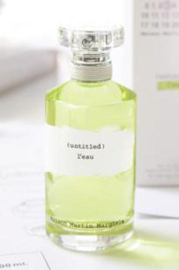 Maison Margiela Parfums (Image 6)