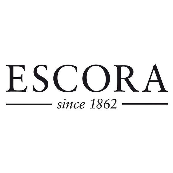 ESCORA Logo