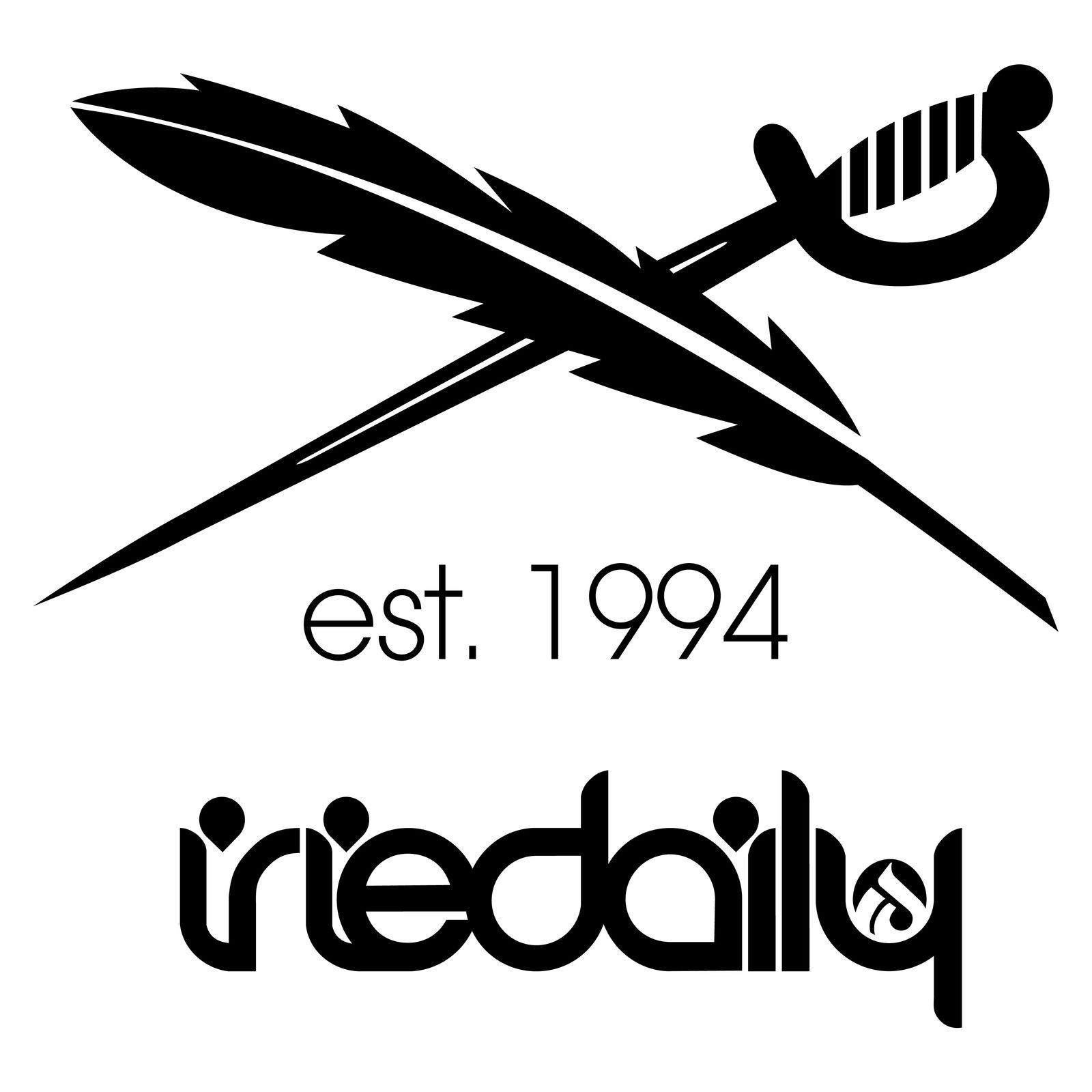 Iriedaily (Bild 1)