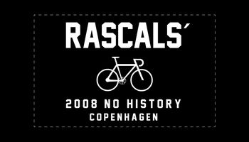 RASCALS' Logo