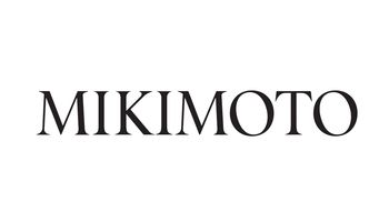 MIKIMOTO Logo