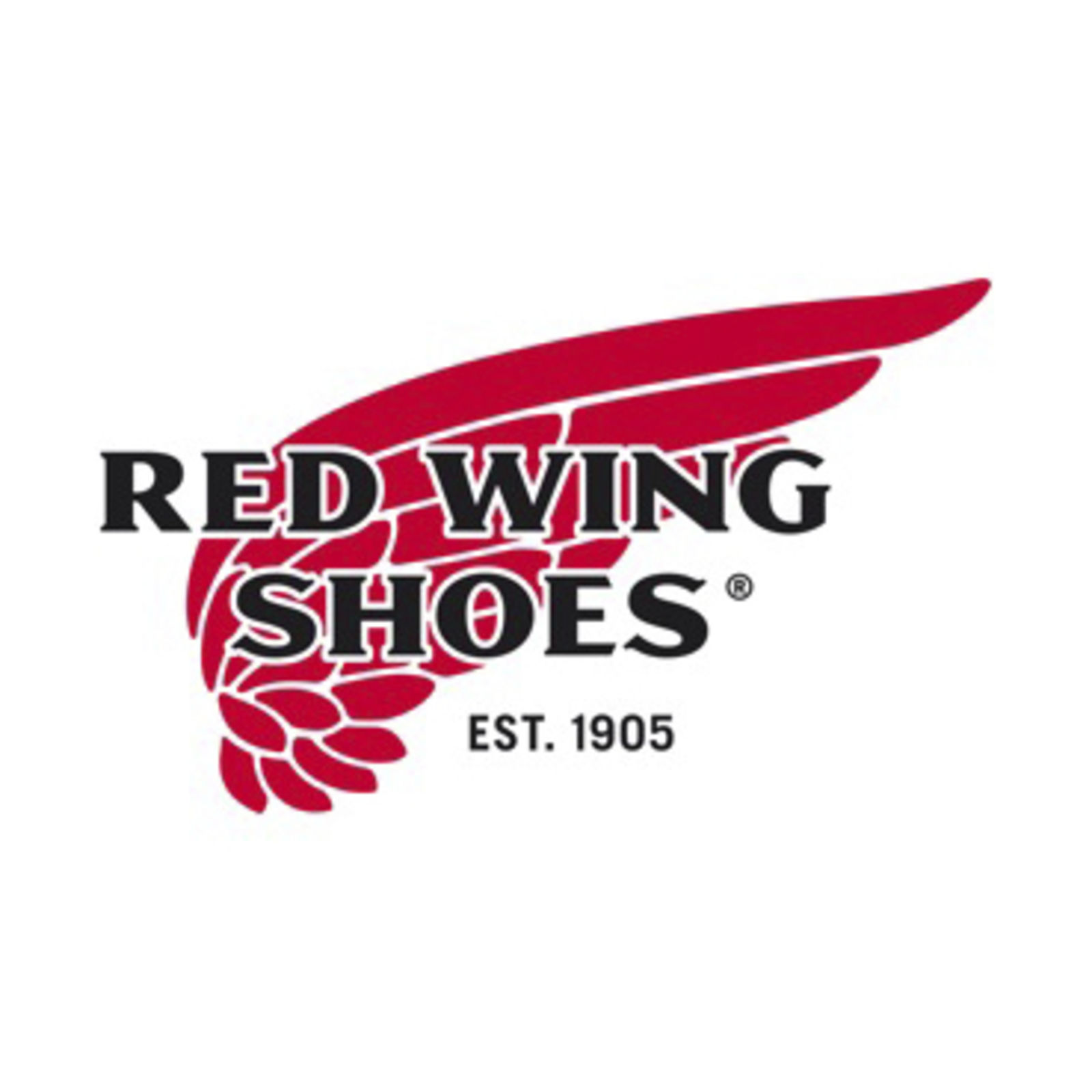 RED WING (Bild 1)