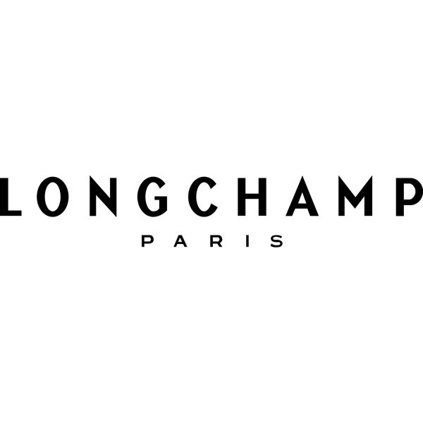 LONGCHAMP PARIS Logo