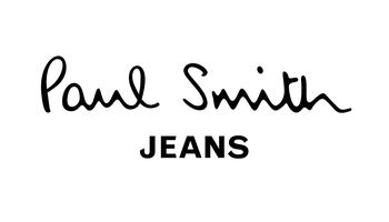 Paul Smith Jeans Logo
