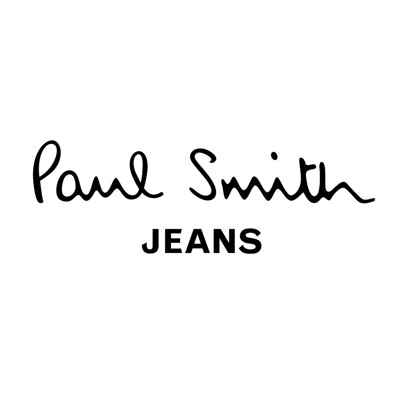 Paul Smith Jeans (Bild 1)