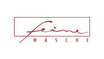 Feine Wäsche Logo